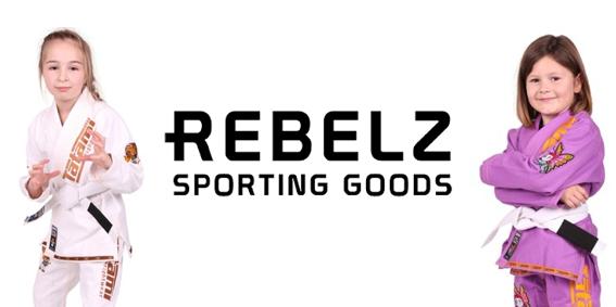 rebelzbanner