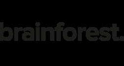Sponsor-logo-brainforest
